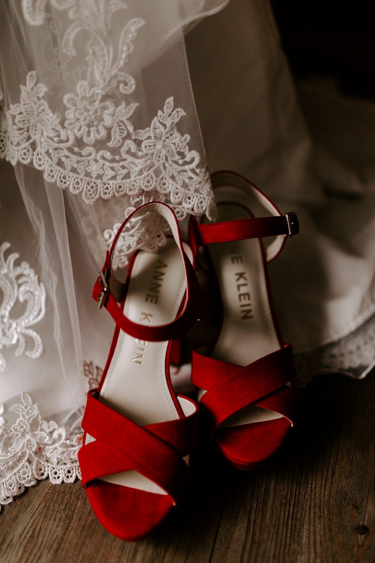 Newport Beach House Wedding Lauren and Timothy Blueflash Photography 4