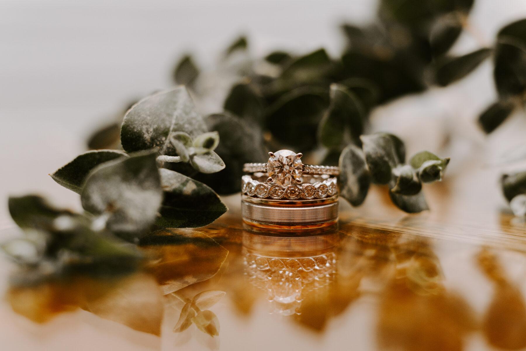 OceanCliff Newport Wedding Carley and Brian Blueflash Photography 6