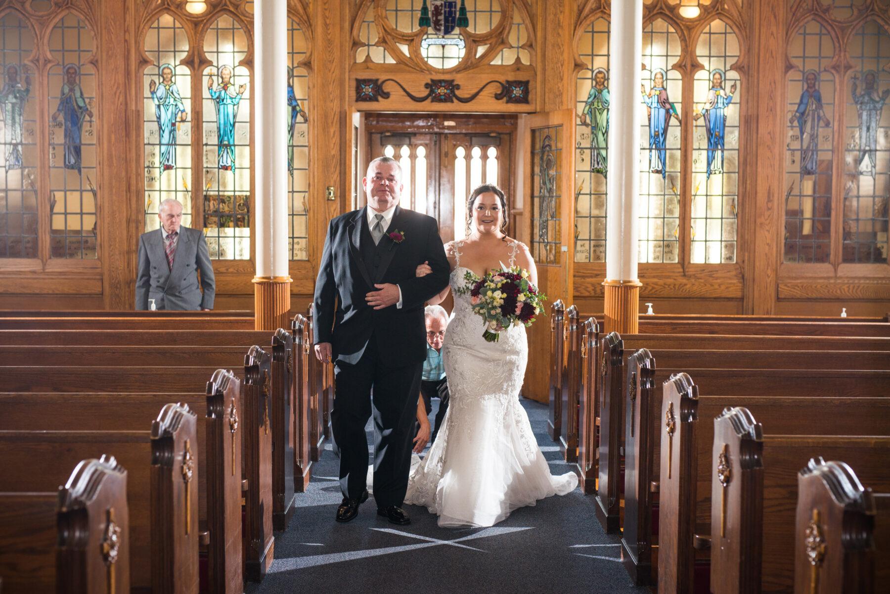 Rhodes on the Pawtuxet Cranston Wedding Carolyn and Tony Blueflash Photography 8