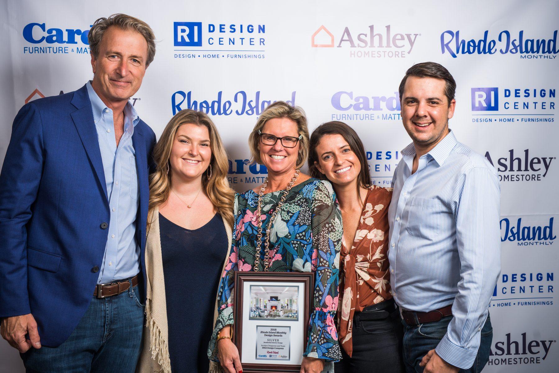 Rhode Island Design Center Warwick 2018 Rhode Island Design Awards Blueflash Photography 10