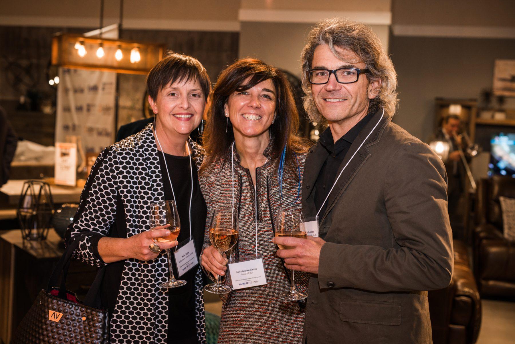 Rhode Island Design Center Warwick 2018 Rhode Island Design Awards Blueflash Photography 4