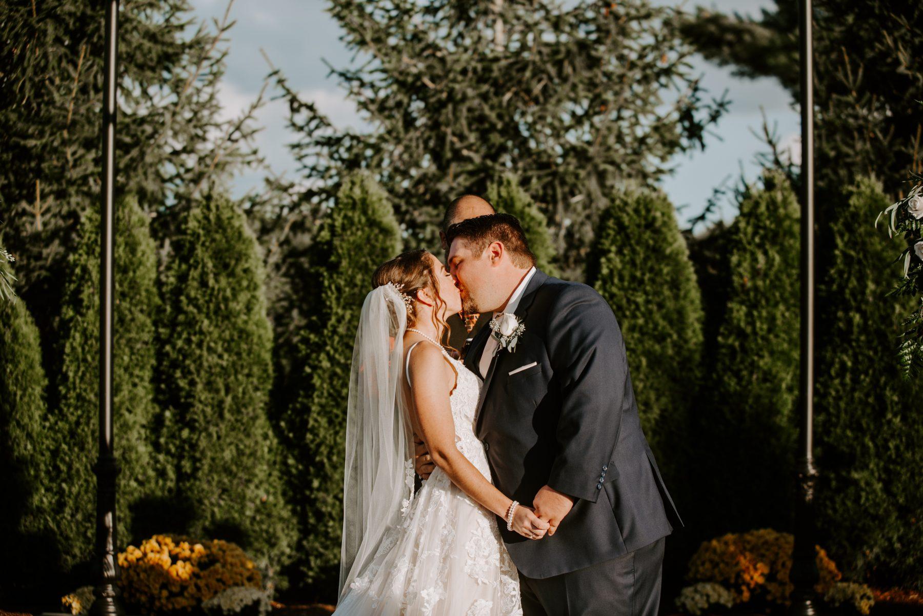 The Villa Bridgewater Wedding Jess and Nick Blueflash Photography 13