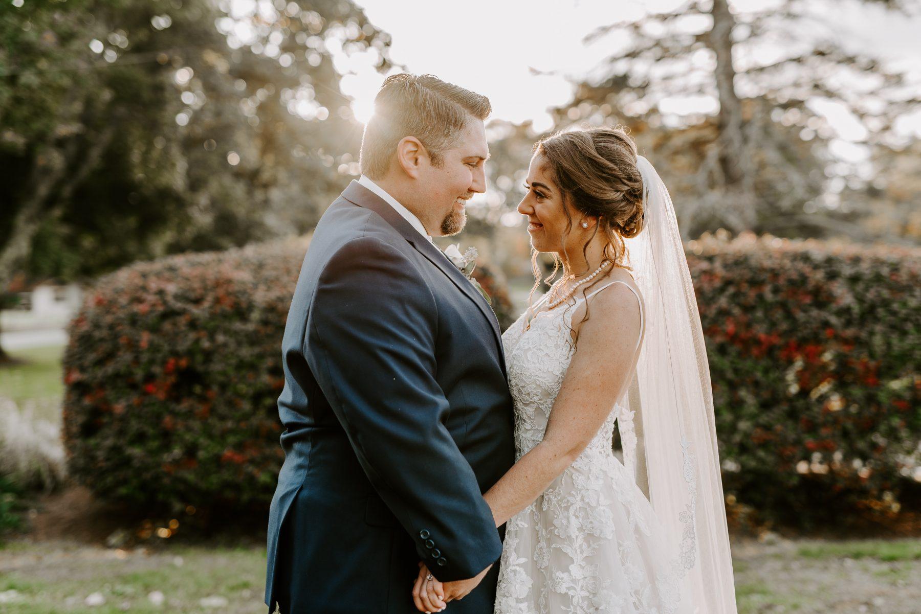 The Villa Bridgewater Wedding Jess and Nick Blueflash Photography 16