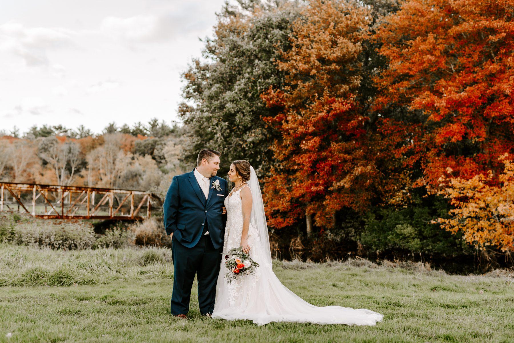 The Villa Bridgewater Wedding Jess and Nick Blueflash Photography 17