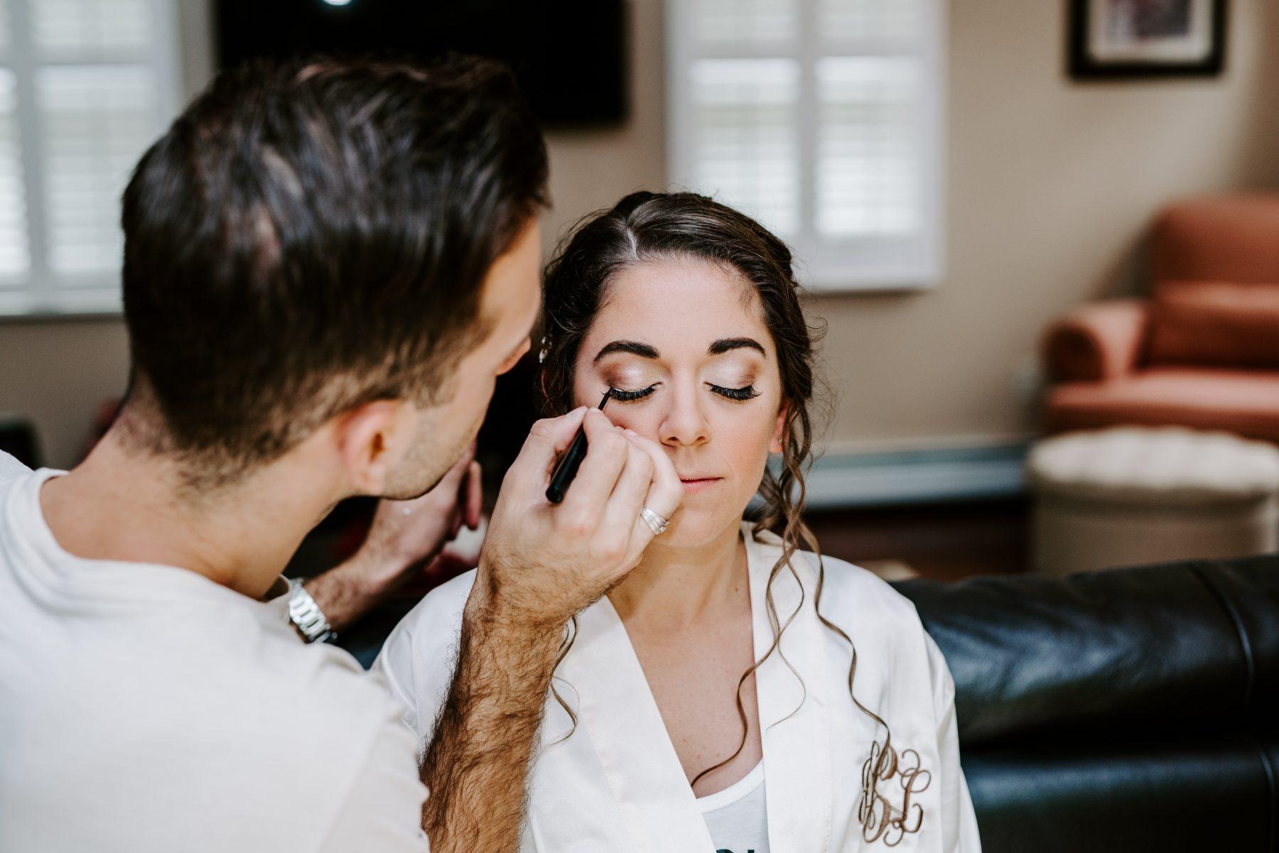 The Villa Bridgewater Wedding Jess and Nick Blueflash Photography 3