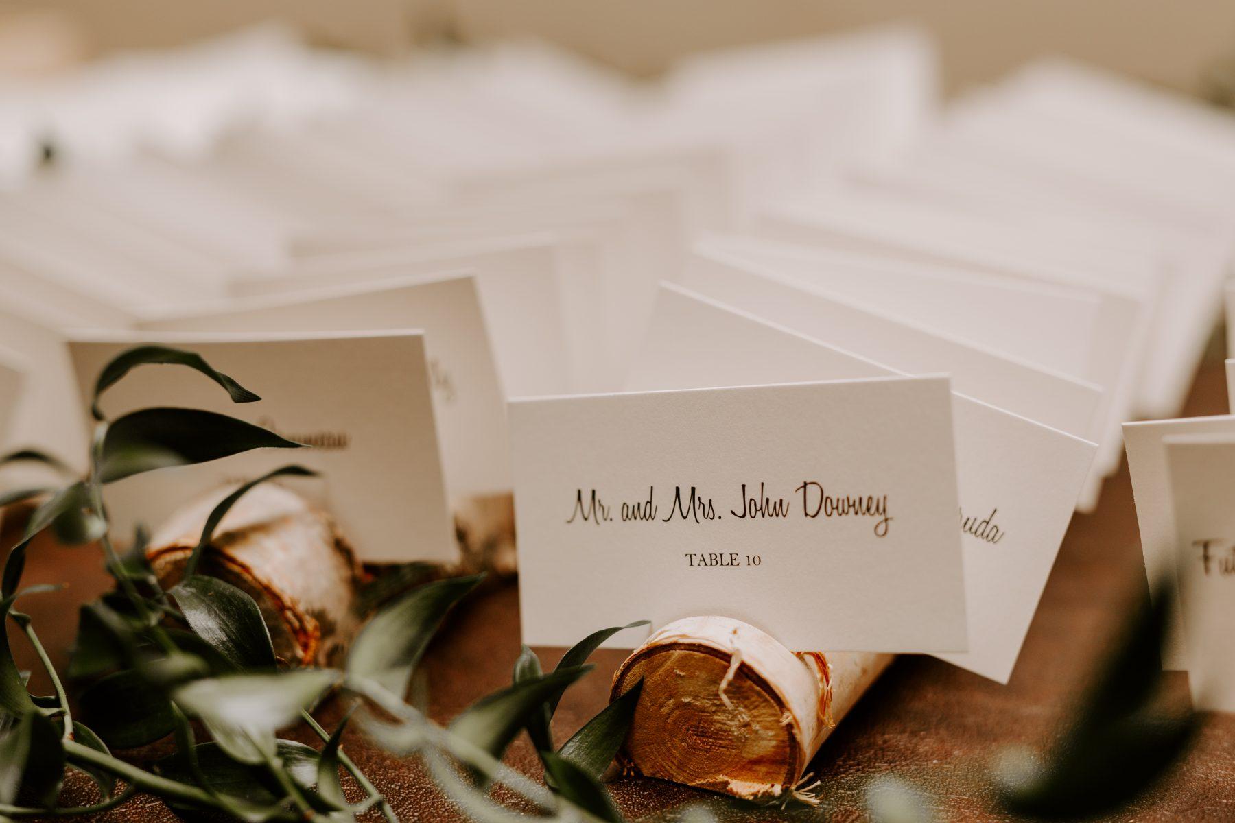 The Villa Bridgewater Wedding Jess and Nick Blueflash Photography 5