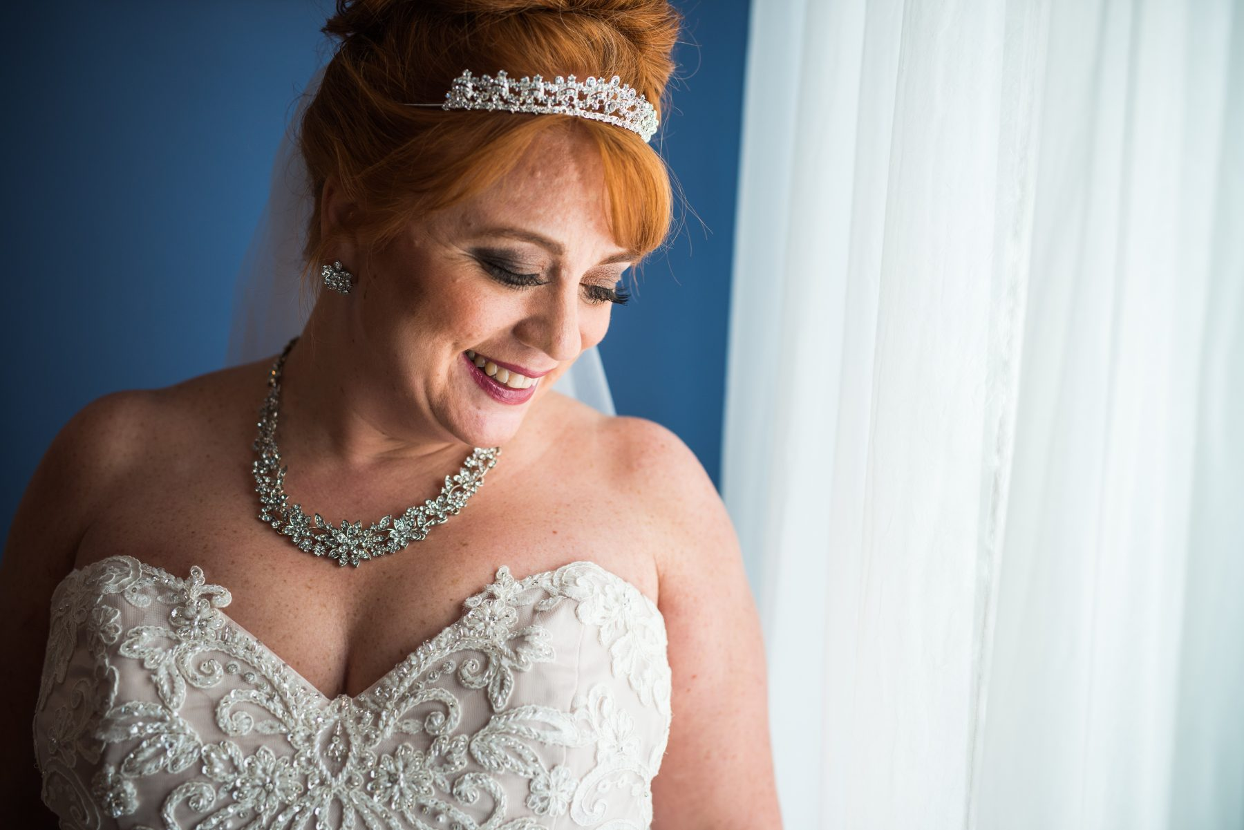 Wannamoisett Country Club Rumford Wedding Jennifer and Antonio Blueflash Photography 5