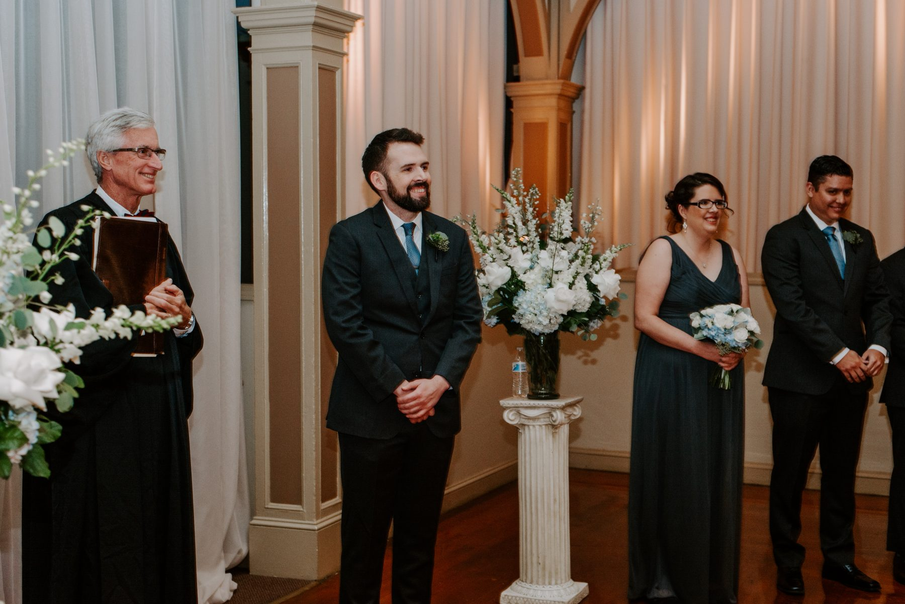 Rhodes on the Pawtuxet Cranston Wedding Ashley and David Blueflash Photography 12
