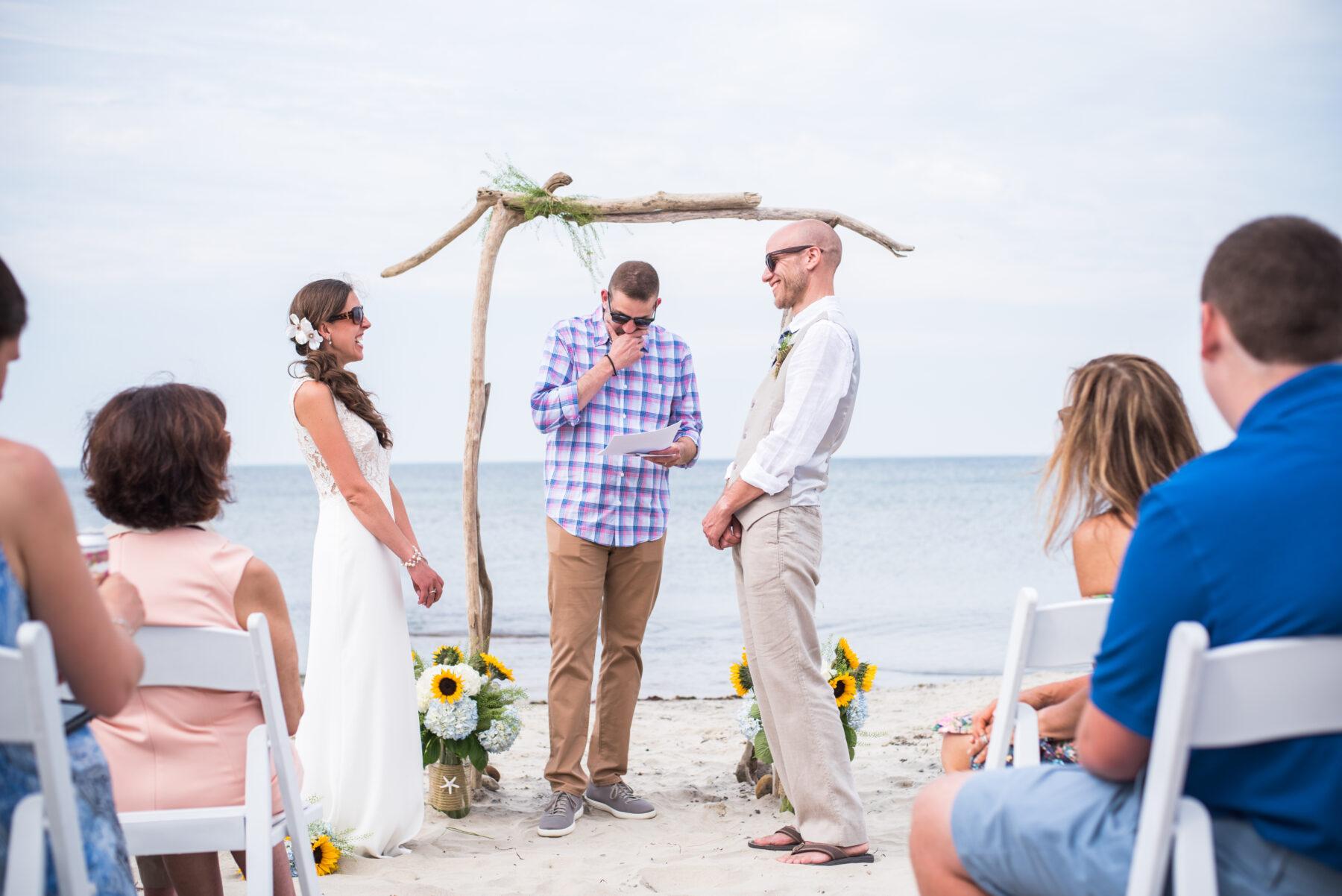Block Island Wedding Whitney and Brennan Blueflash Photography 16