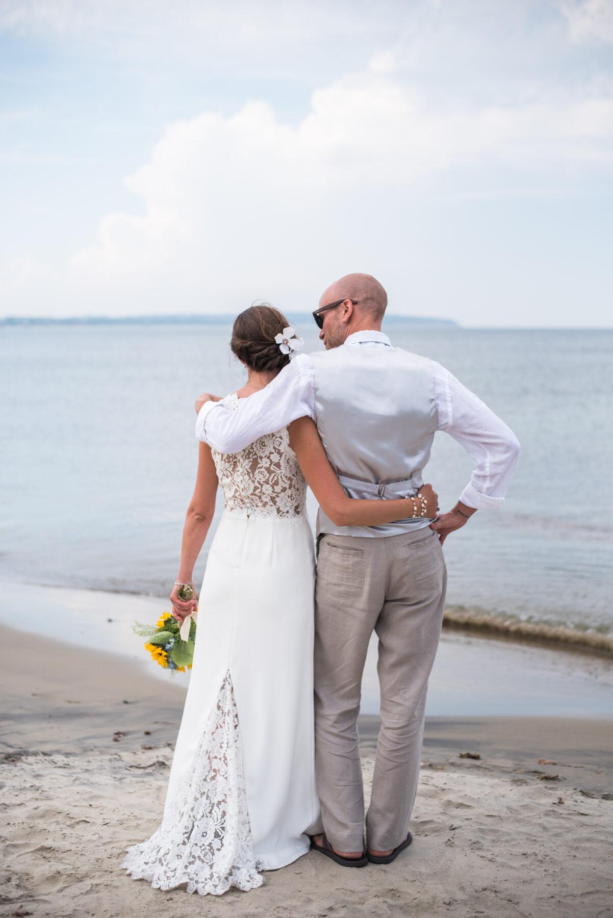 Block Island Wedding Whitney and Brennan Blueflash Photography 21