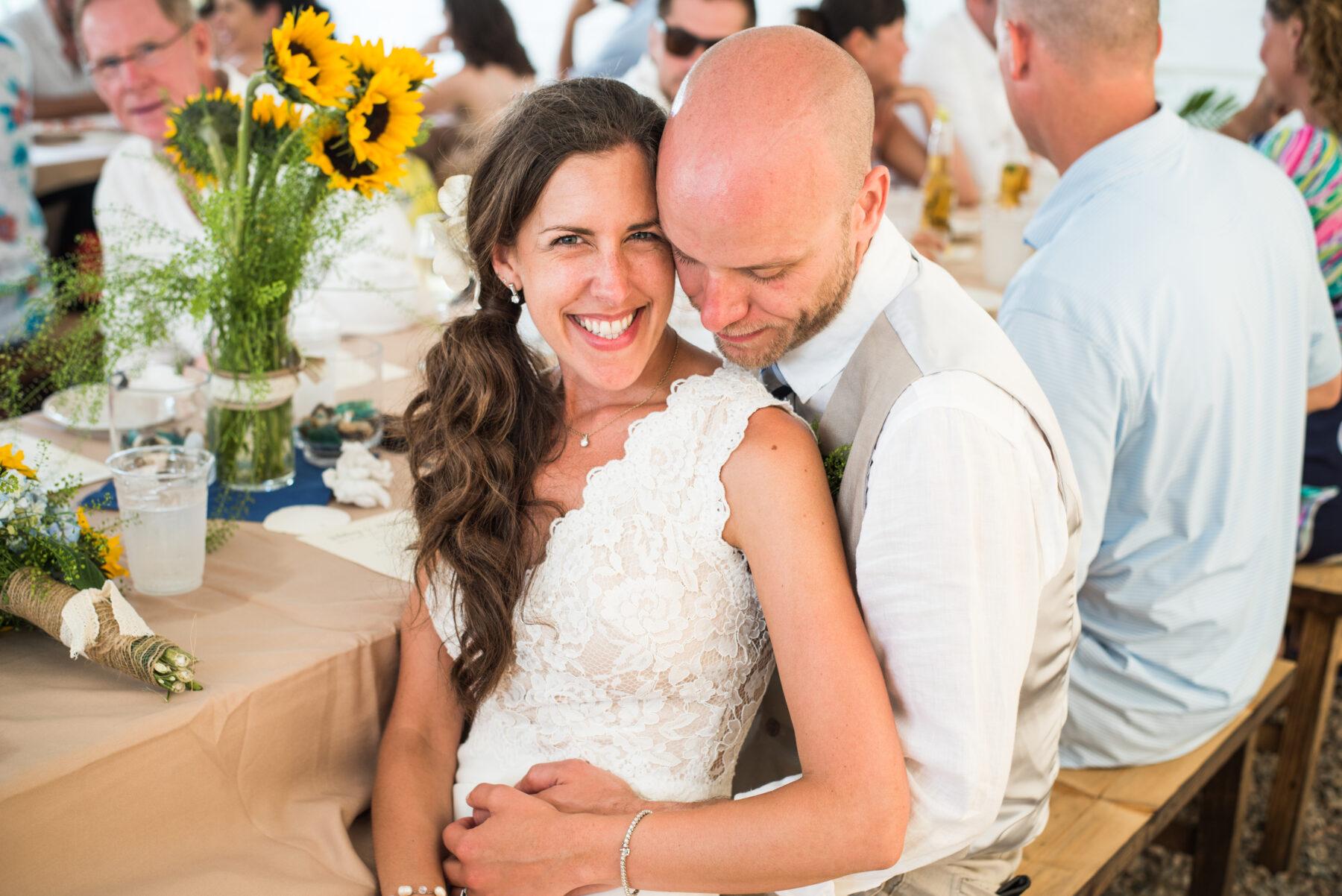 Block Island Wedding Whitney and Brennan Blueflash Photography 24