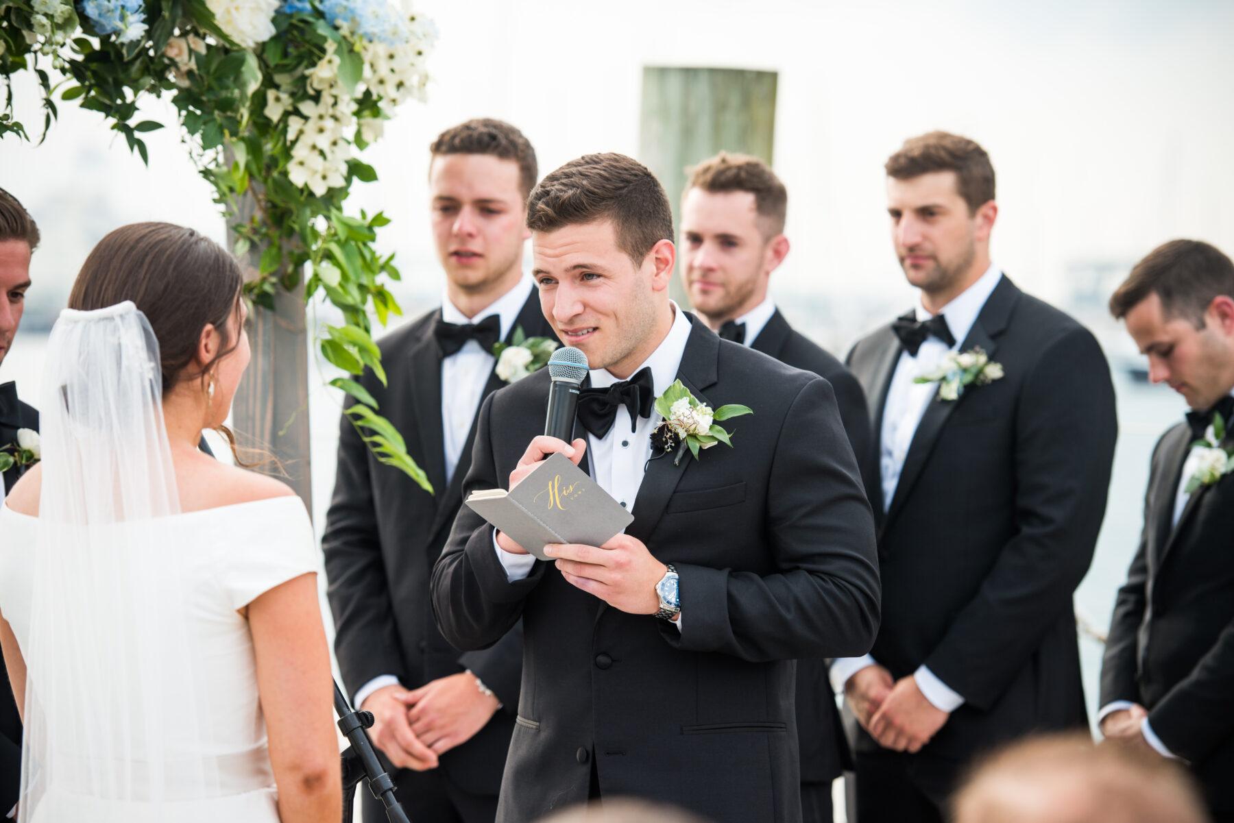 Bohlin Newport Wedding Kara and Tim Blueflash Photography 21