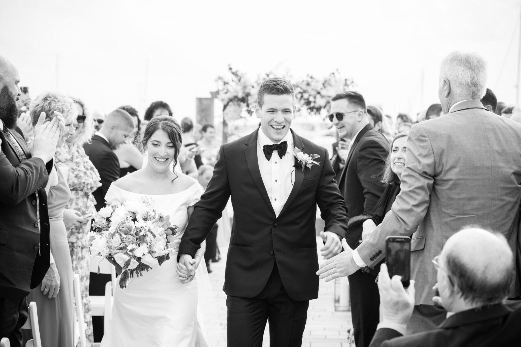 Bohlin Newport Wedding Kara and Tim Blueflash Photography 23