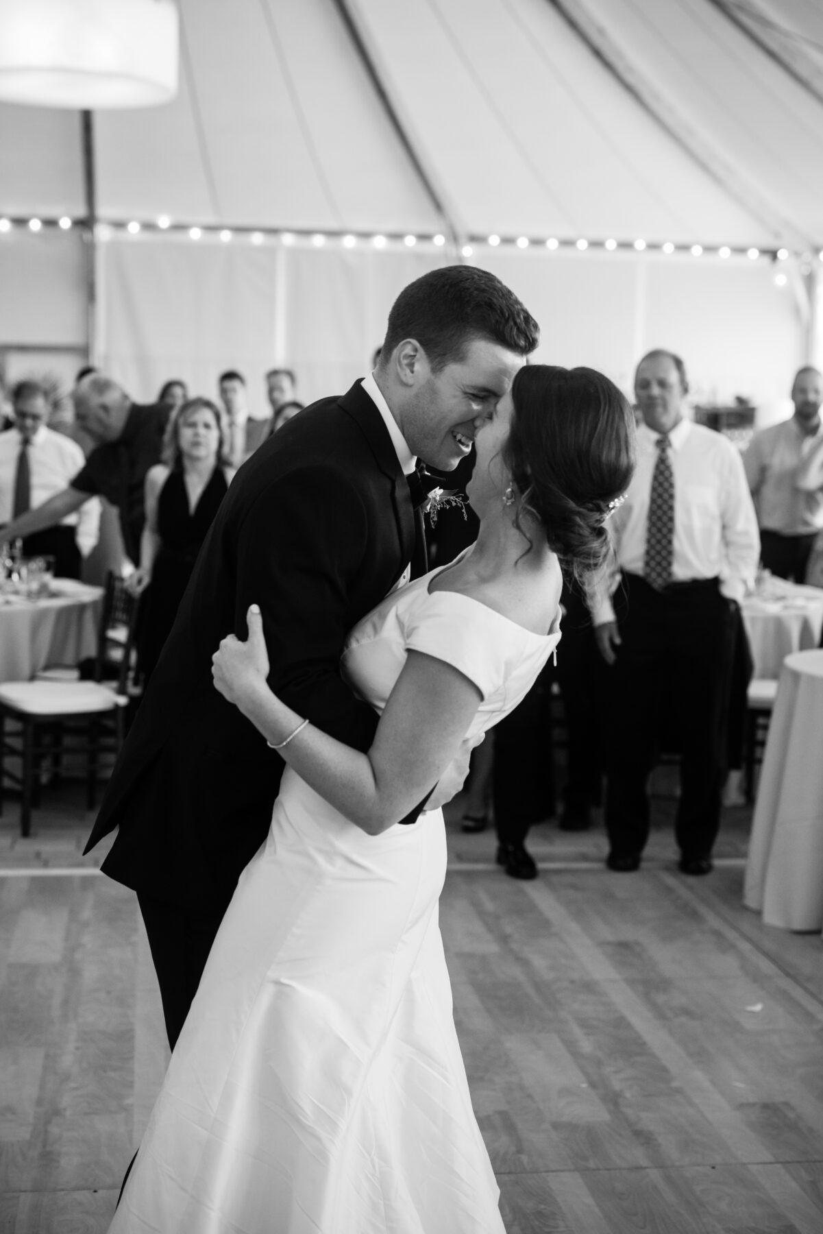 Bohlin Newport Wedding Kara and Tim Blueflash Photography 24