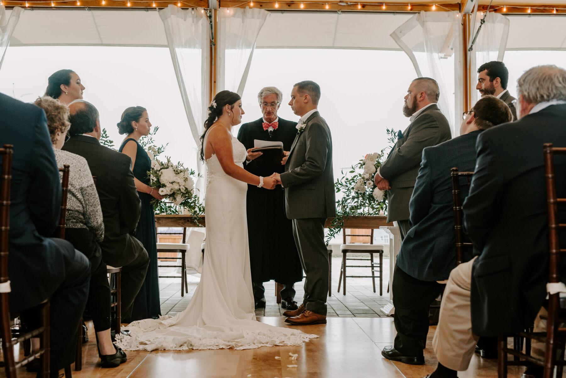 Bohlin Newport Wedding Lisa and Keith Blueflash Photography 15