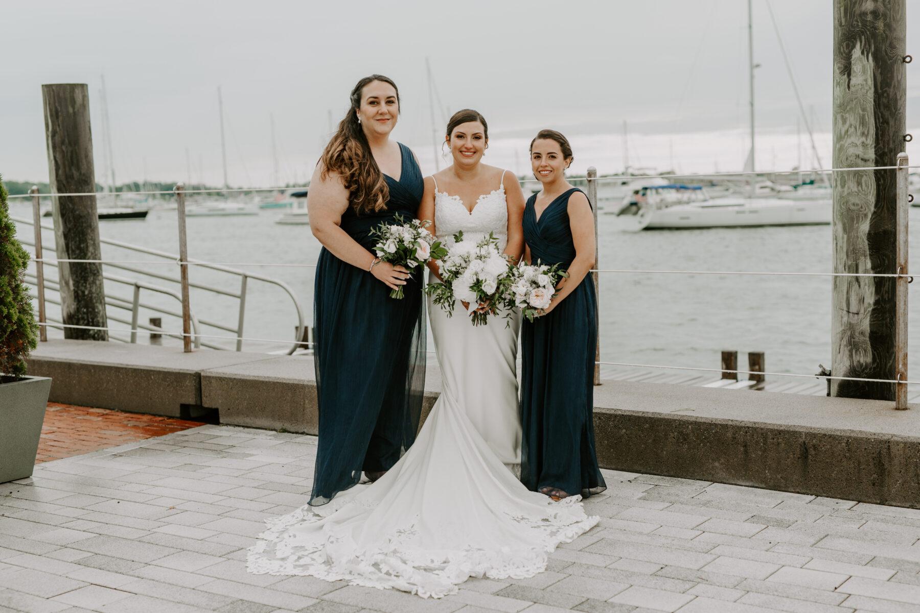 Bohlin Newport Wedding Lisa and Keith Blueflash Photography 19
