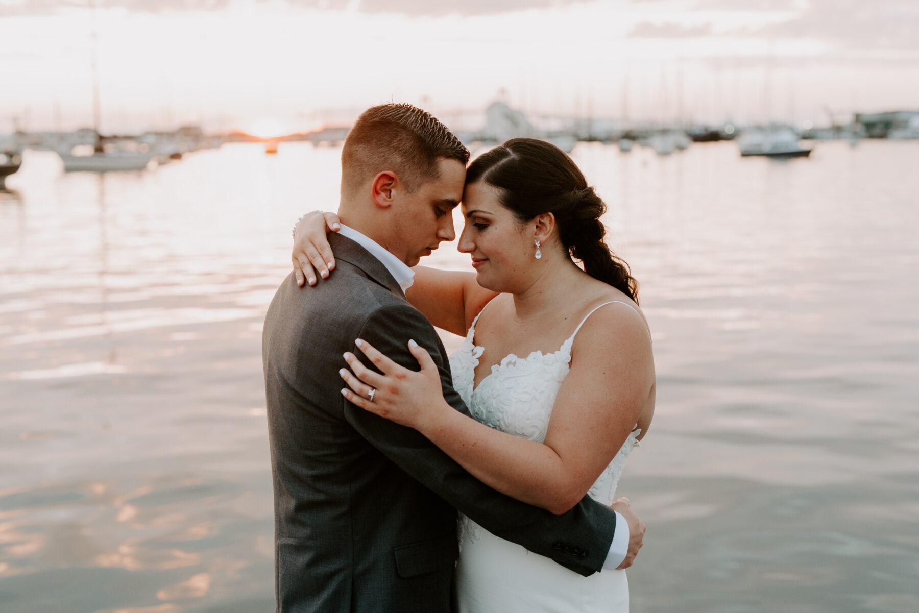 Bohlin Newport Wedding Lisa and Keith Blueflash Photography 25