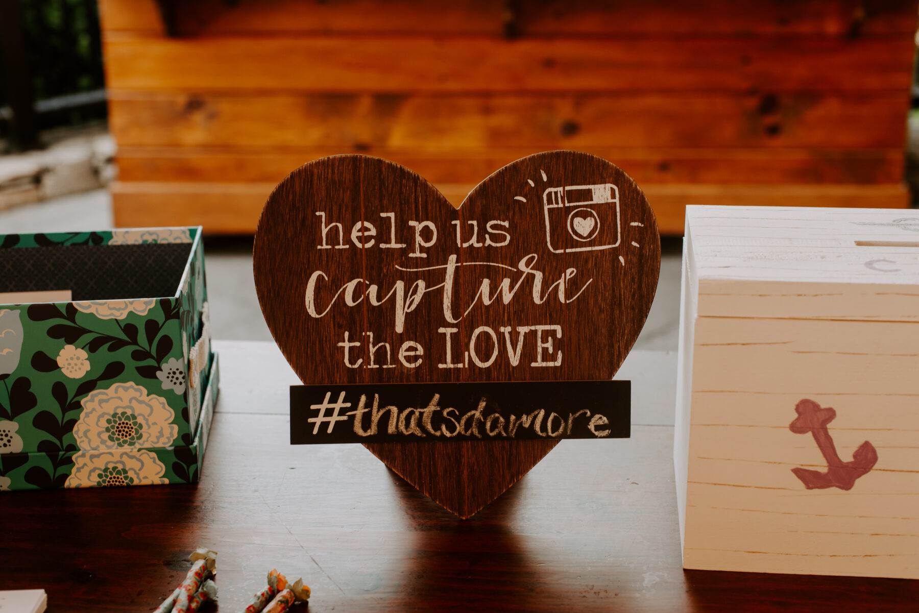 Castle Hill Newport Wedding Liz and Mike Blueflash Photography 6
