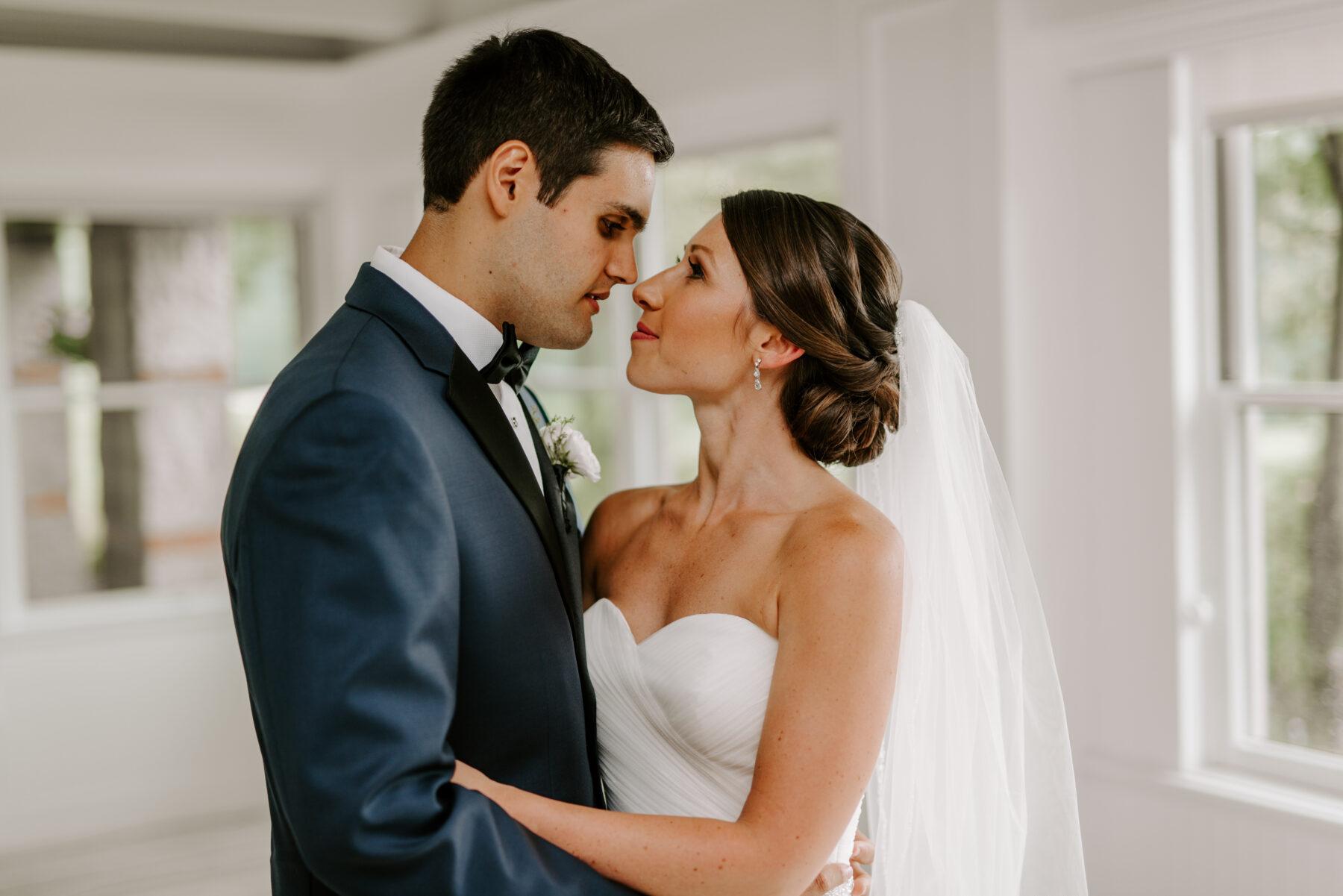 Harbor Lights Warwick Wedding Katherine and Chris Blueflash Photography 7