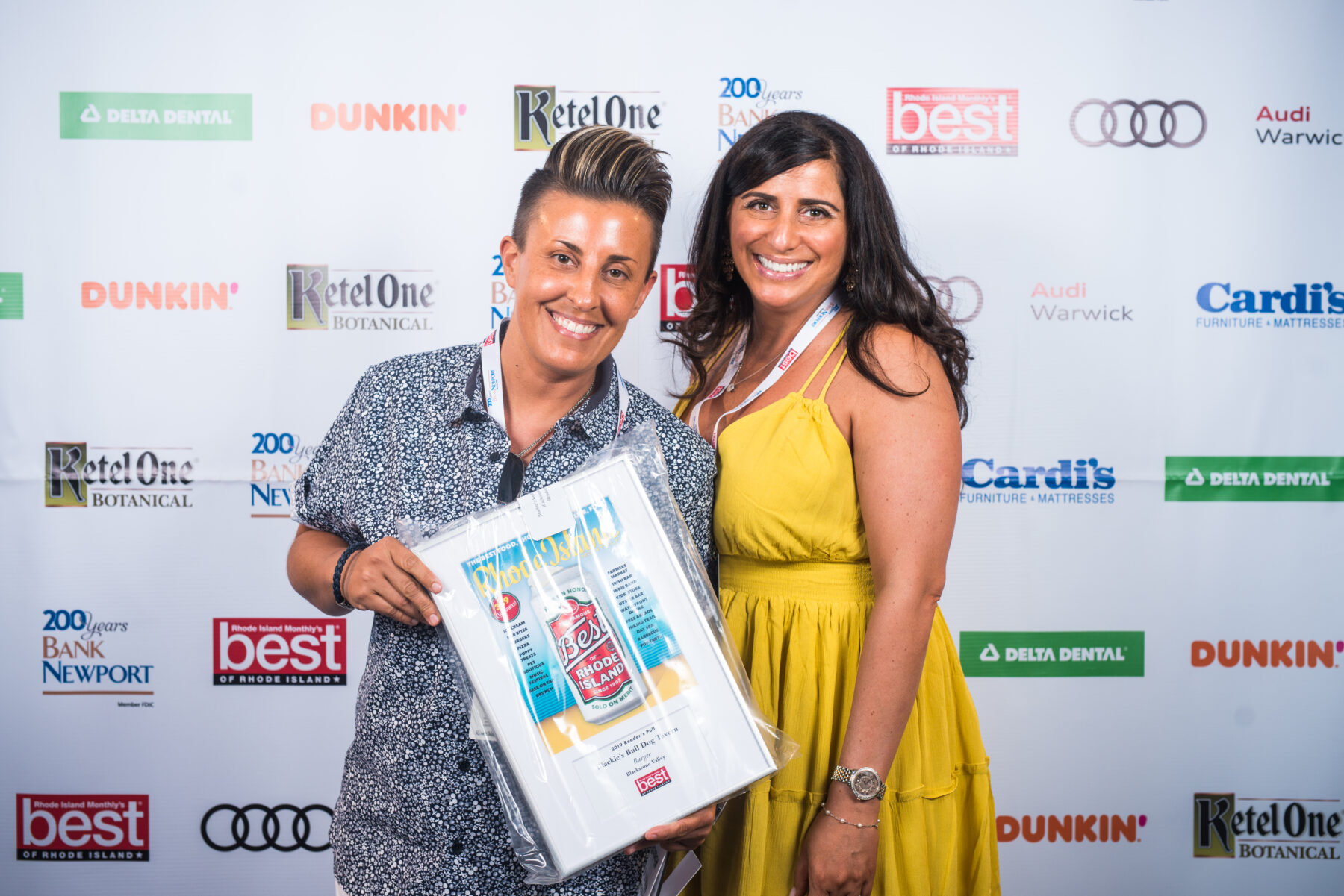Rhode Island Monthly Best Of 2019 The Vets Providence Blueflash Photography 3