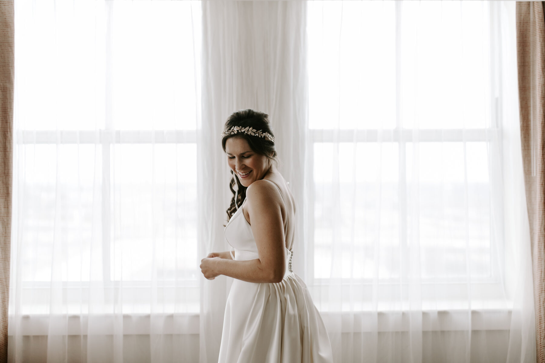 Roger Williams Casino Providence Wedding Emily and Scott Blueflash Photography 3