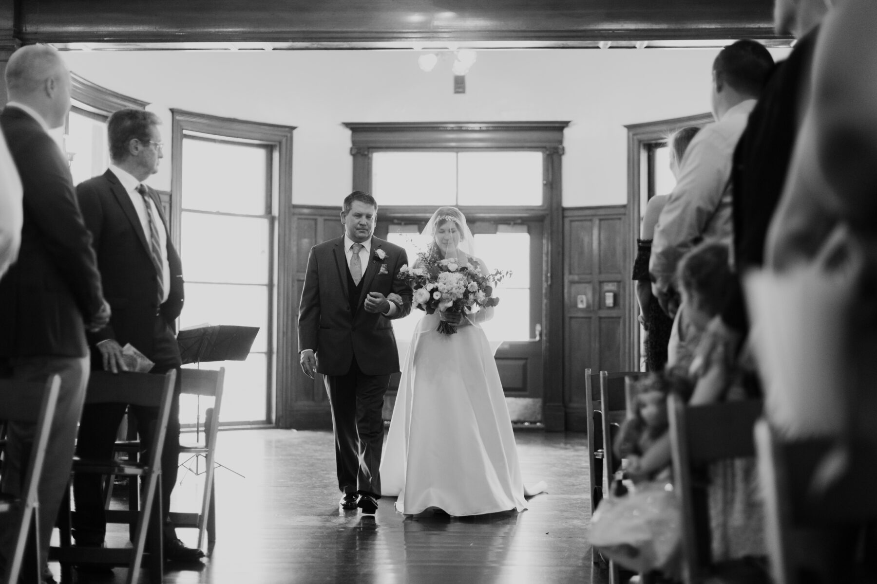 Roger Williams Casino Providence Wedding Emily and Scott Blueflash Photography 9