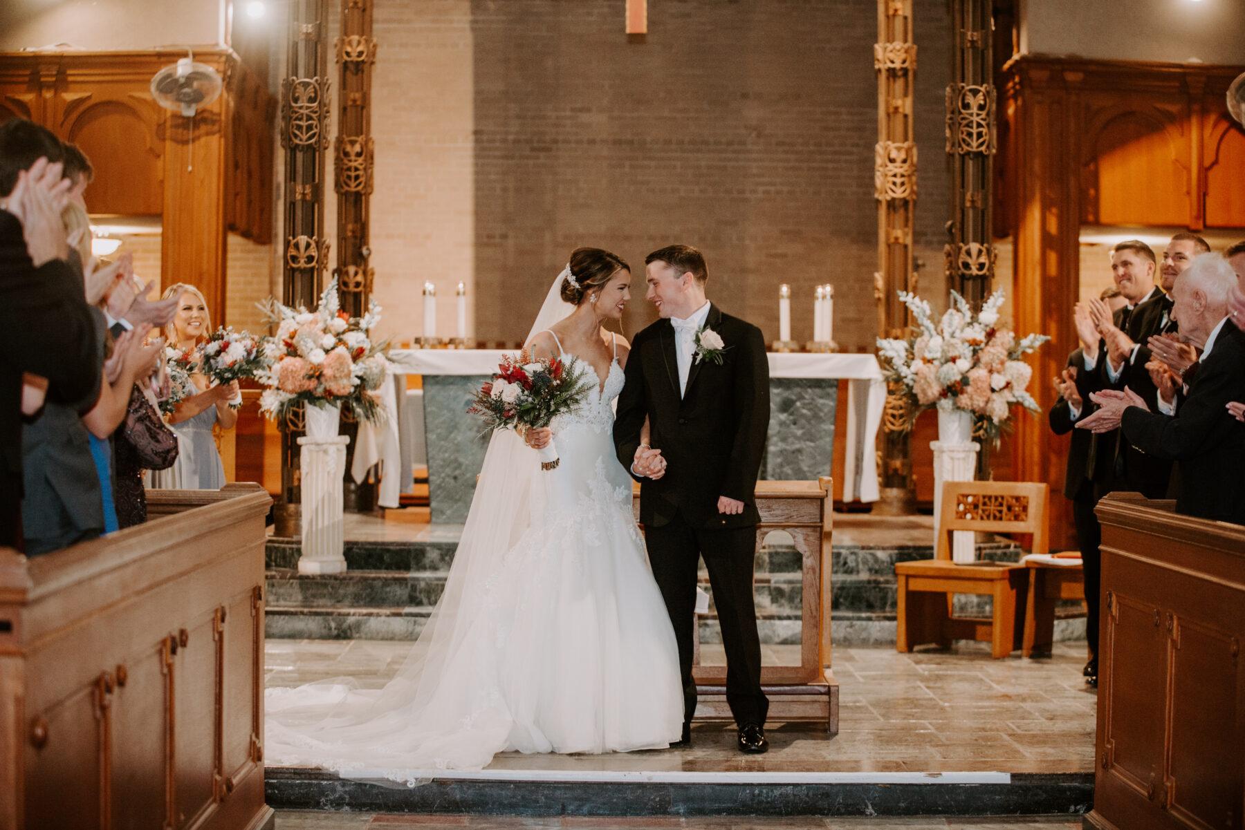 Aldrich Mansion Warwick Wedding Lauren and Paul Blueflash Photography 12