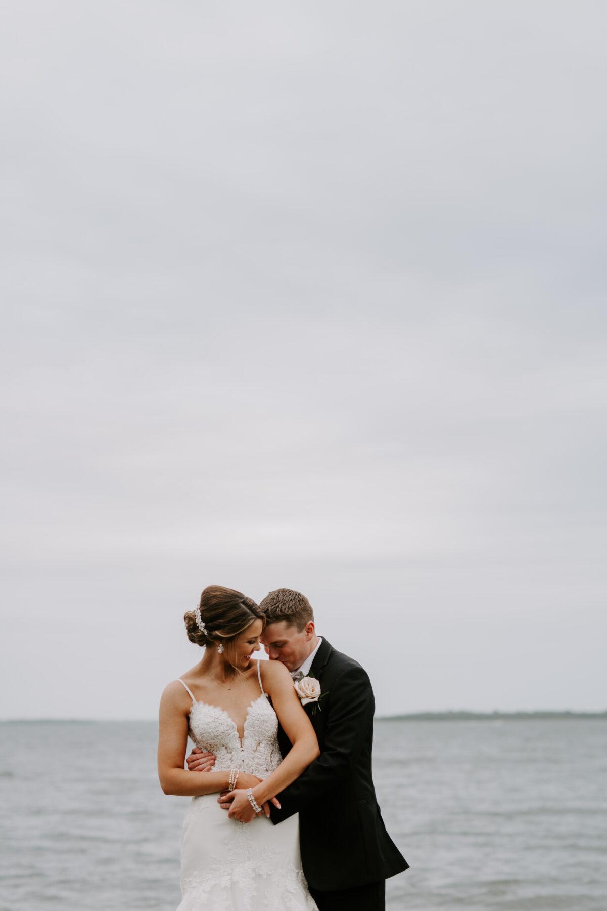 Aldrich Mansion Warwick Wedding Lauren and Paul Blueflash Photography 6