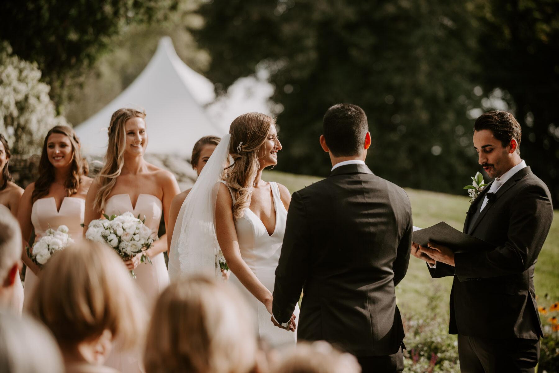 Blithewold Wedding Miranda and Nick Blueflash Photography 10