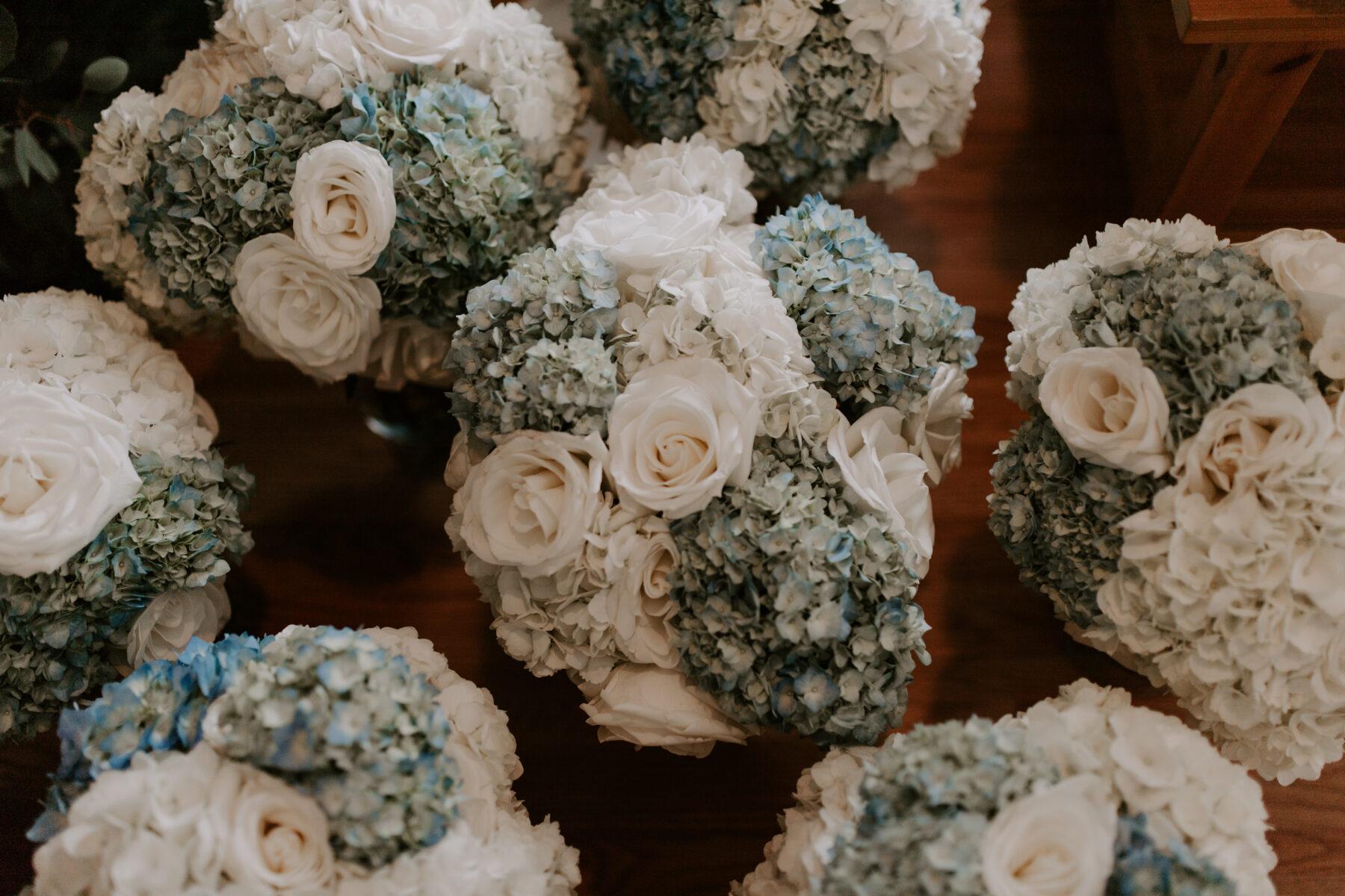 Herreshoff Museum Wedding Chanel and Mark Blueflash Photography 21