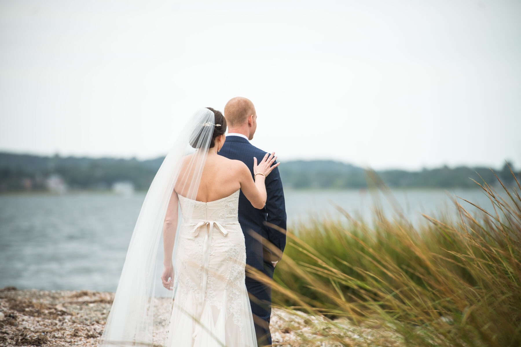 Mount Hope Farm Bristol Wedding Sara and Peter Blueflash Photography 21