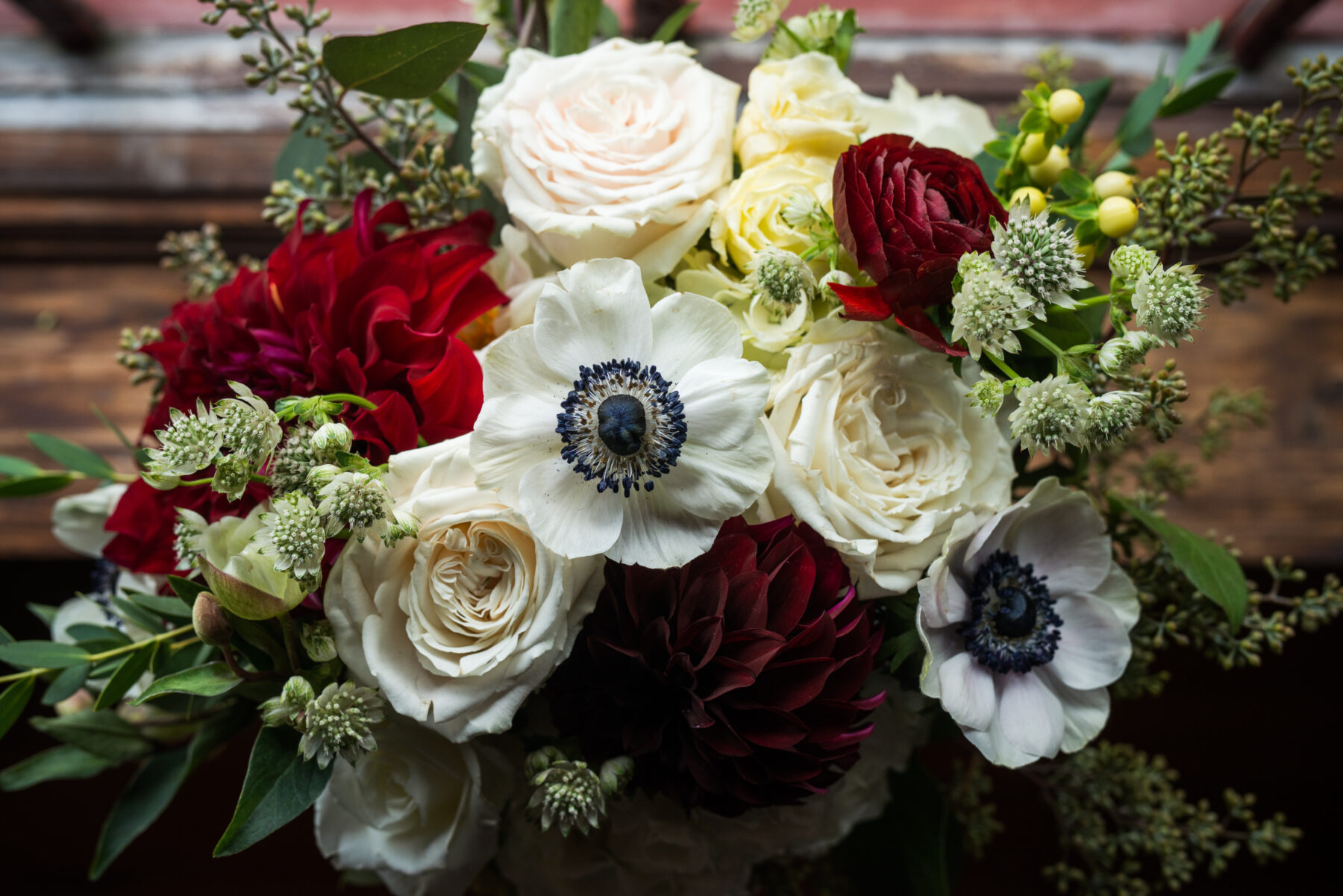 Mount Hope Farm Bristol Wedding Sara and Peter Blueflash Photography 24