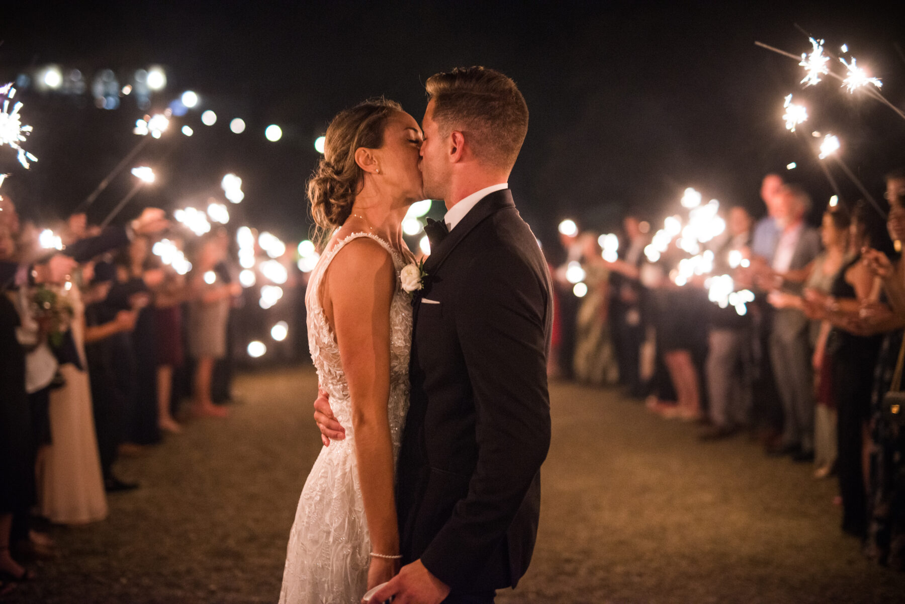 New York Yacht Club Wedding Mikayla and Josh Blueflash Photography 1