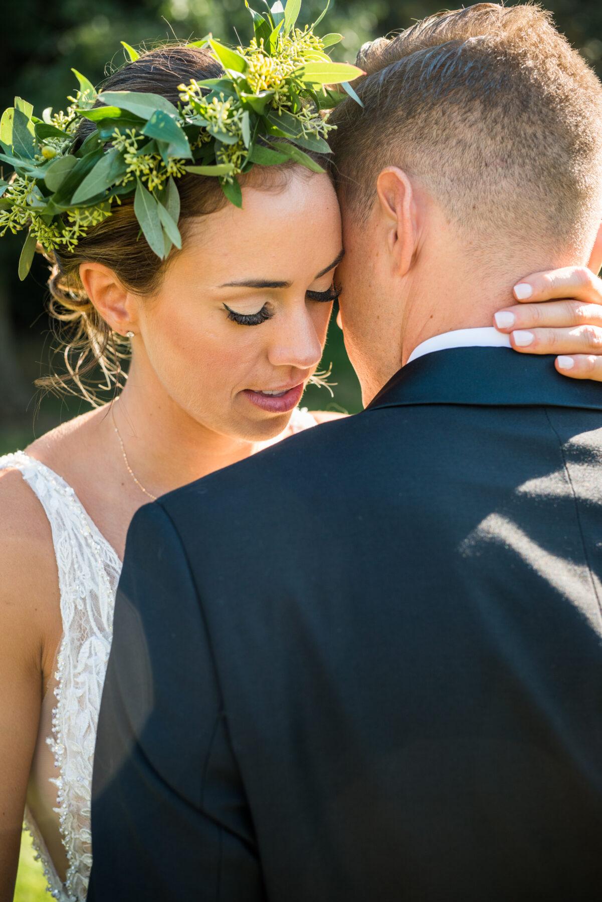 New York Yacht Club Wedding Mikayla and Josh Blueflash Photography 15