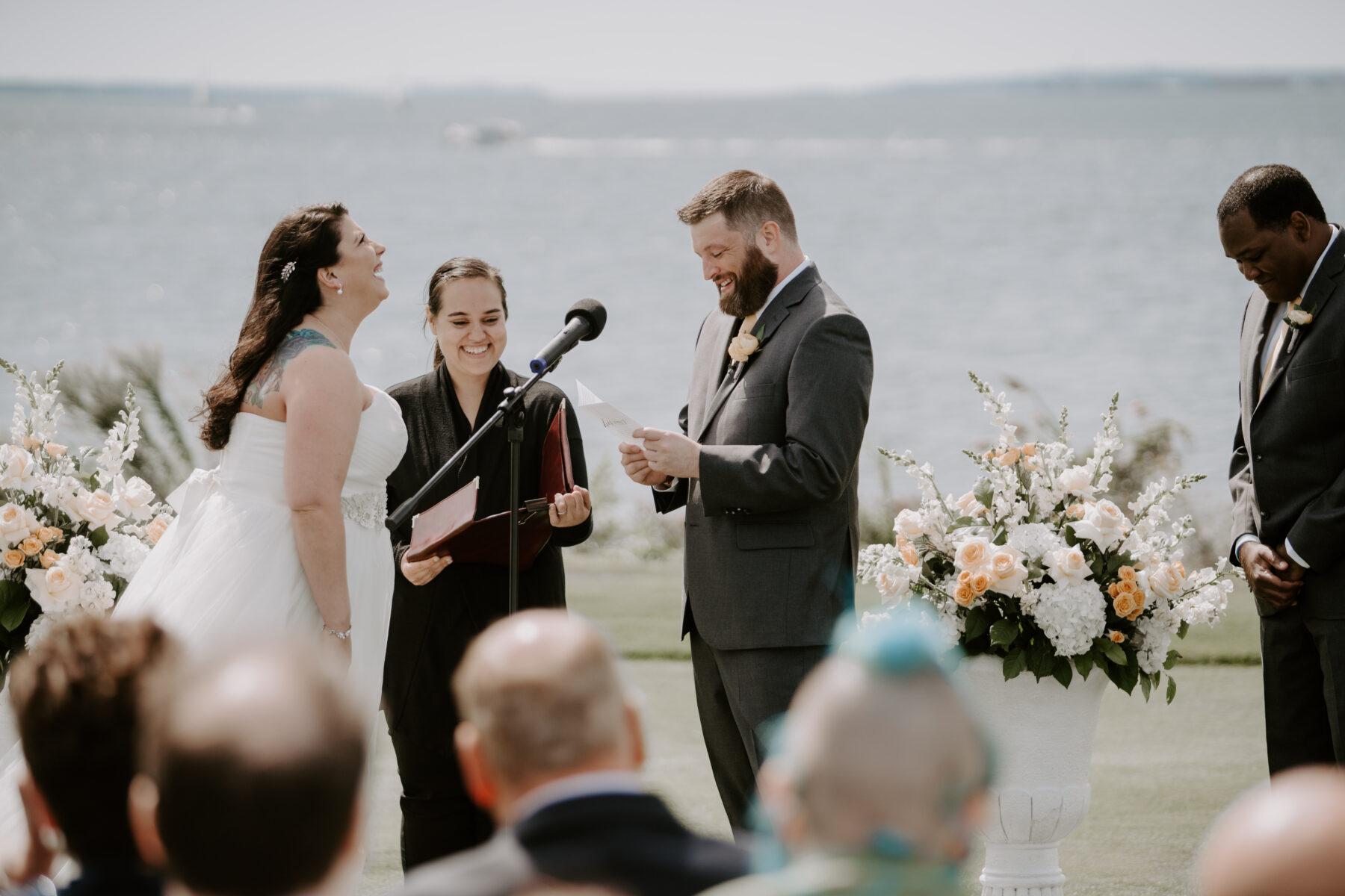 Warwick Country Club Wedding Vanessa and Jeff Blueflash Photogrpahy 15