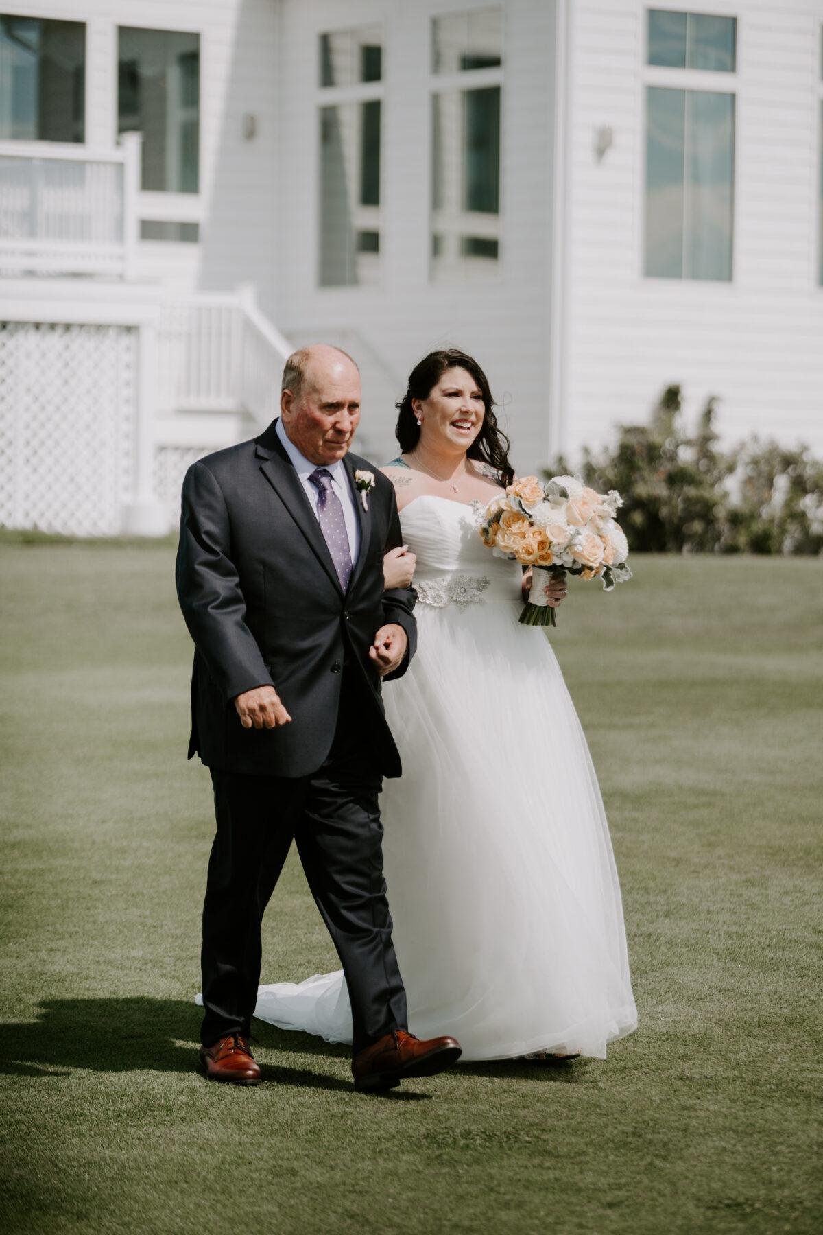Warwick Country Club Wedding Vanessa and Jeff Blueflash Photogrpahy 16