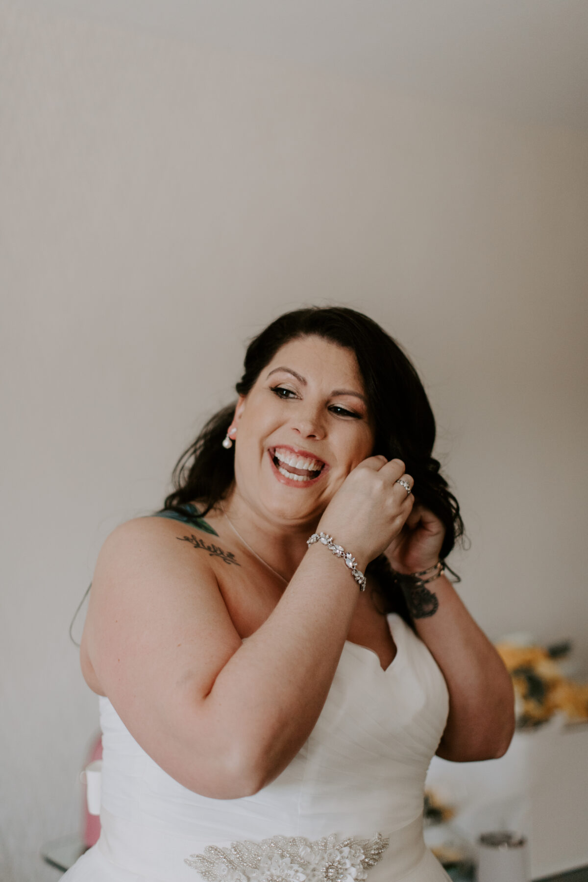 Warwick Country Club Wedding Vanessa and Jeff Blueflash Photogrpahy 19