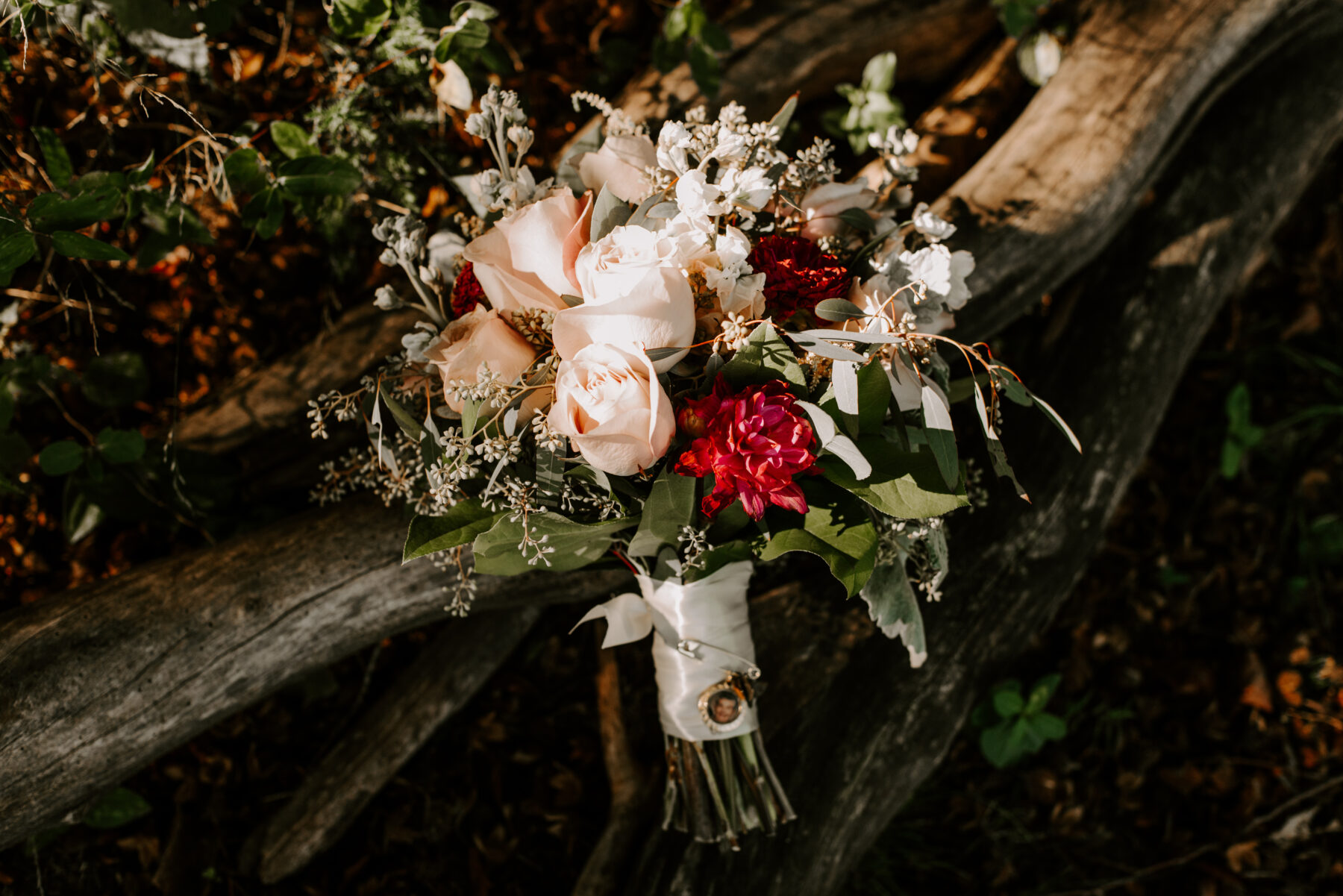 Aldrich Mansion Wedding Jess and Bill Blueflash Photography 11