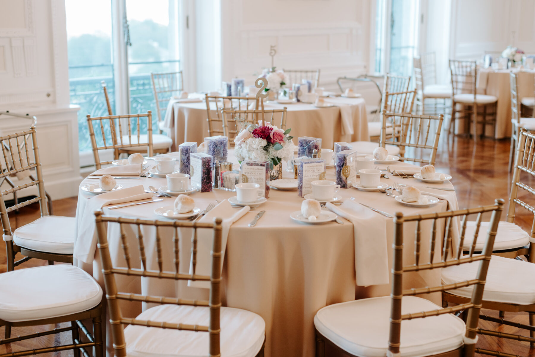Aldrich Mansion Wedding Jess and Bill Blueflash Photography 3