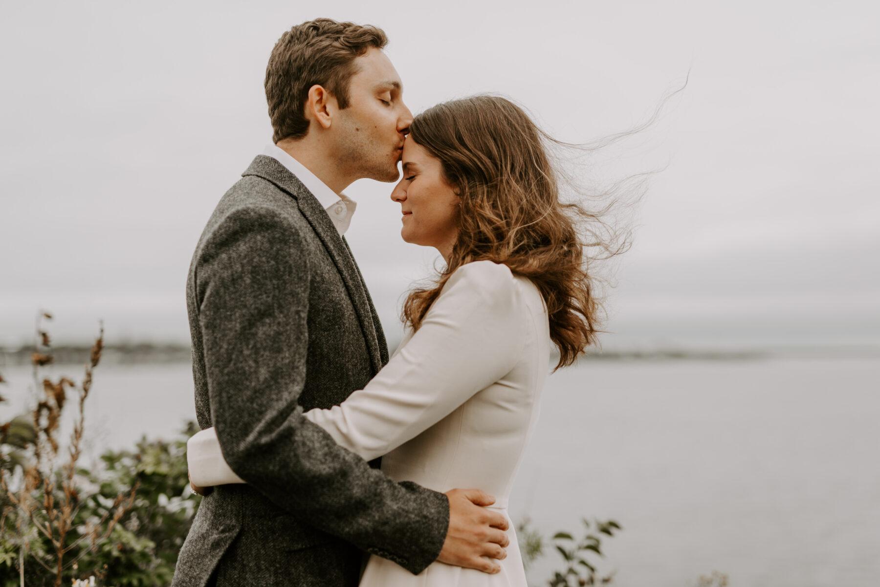 Newport Engagement Kaitlyn and Mack Blueflash Photography 17 1