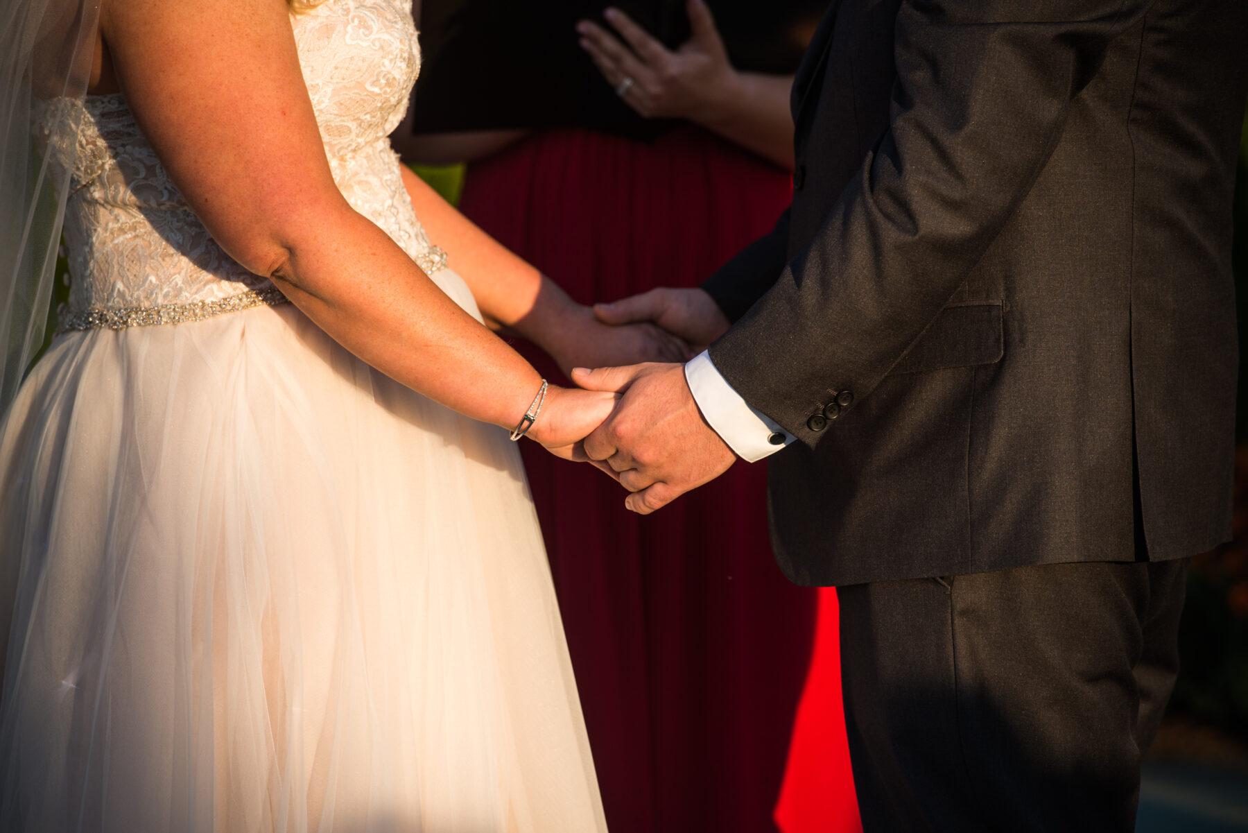 The Villa Wedding Kim and Steve Blueflash Photography 10