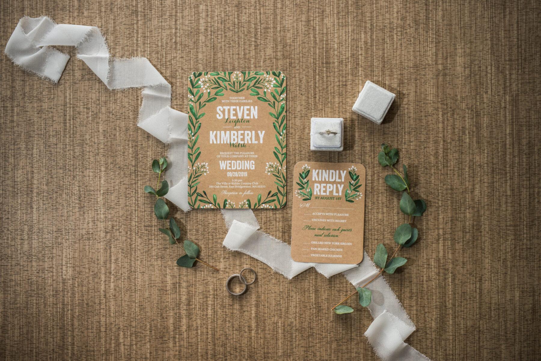 The Villa Wedding Kim and Steve Blueflash Photography 25
