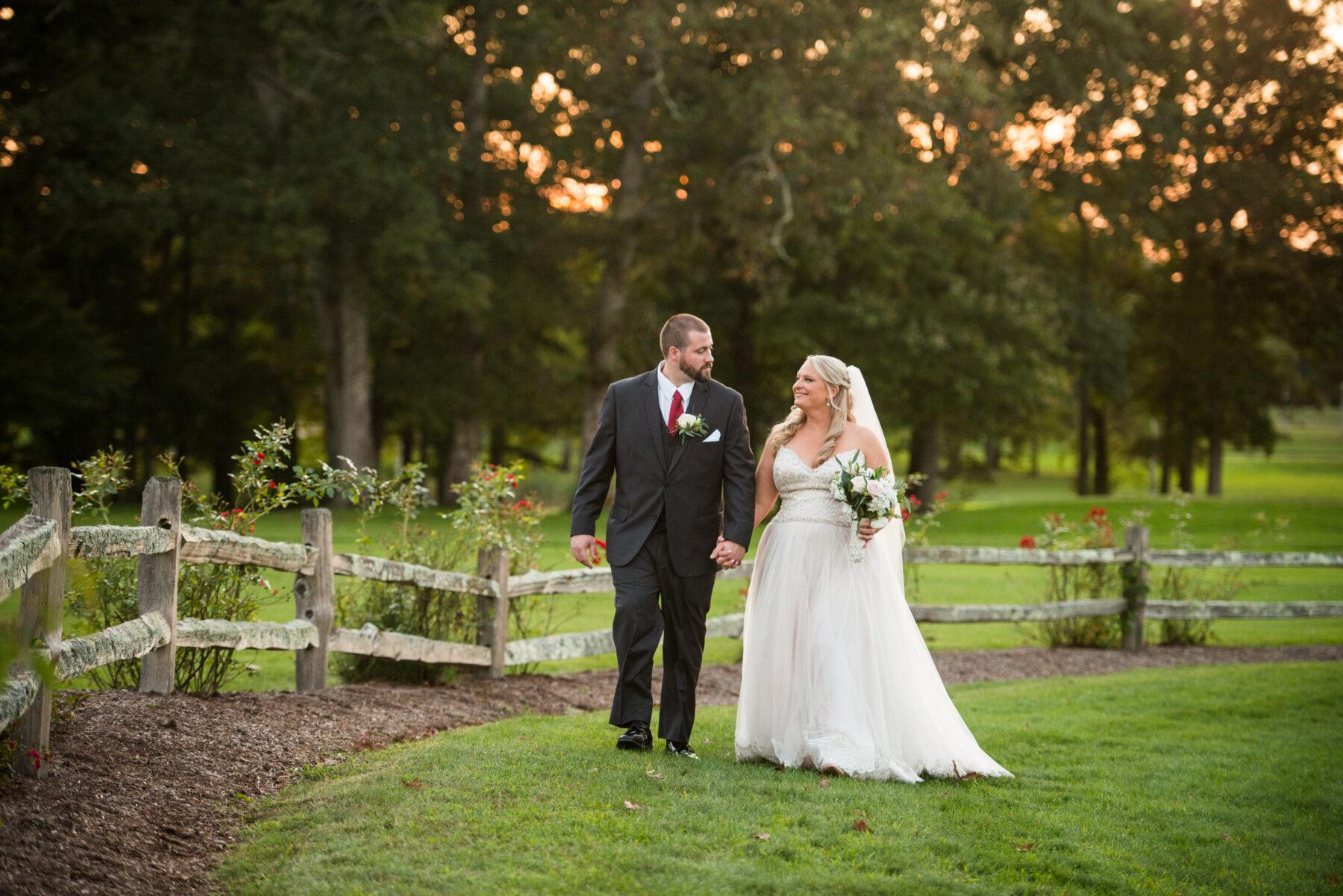 The Villa Wedding Kim and Steve Blueflash Photography 4