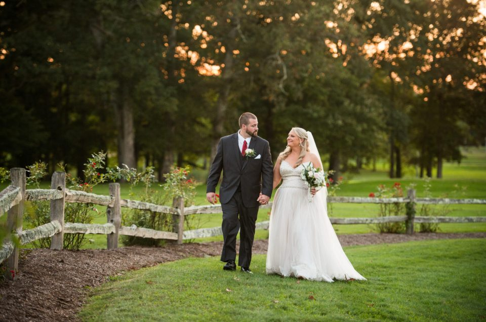 The Villa Wedding Kim and Steve Blueflash Photography 4