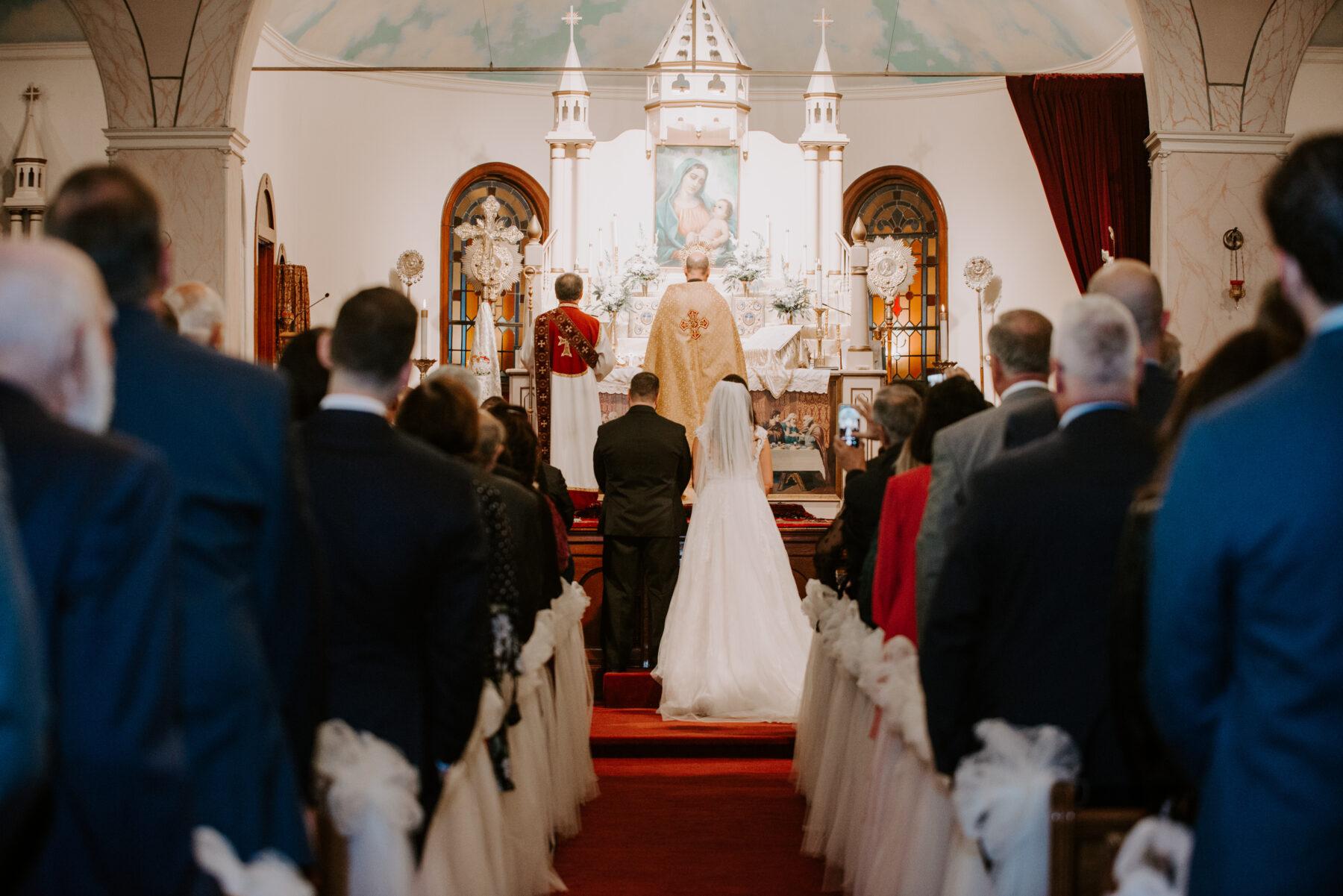 Graduate Providence Wedding Alexandria and Mike Blueflash Photography 14