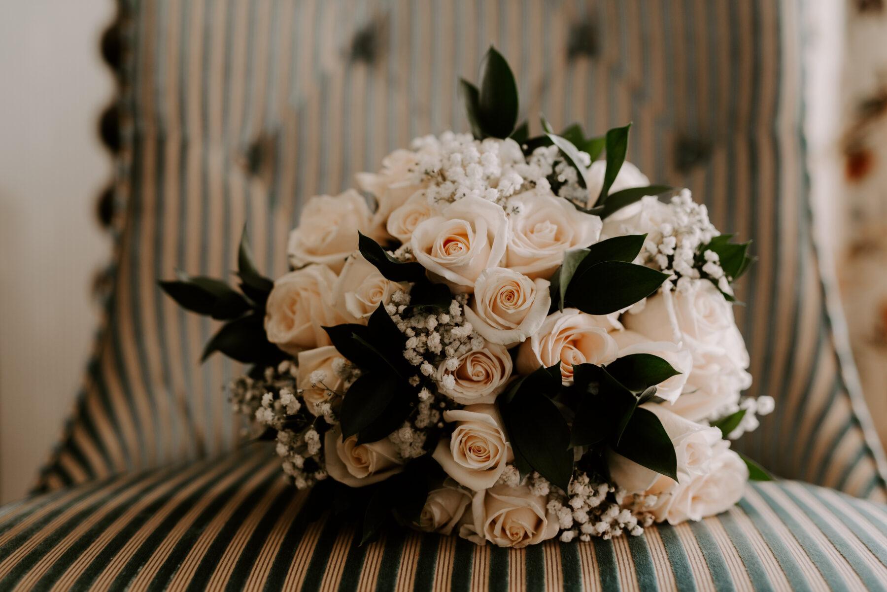 Graduate Providence Wedding Alexandria and Mike Blueflash Photography 20