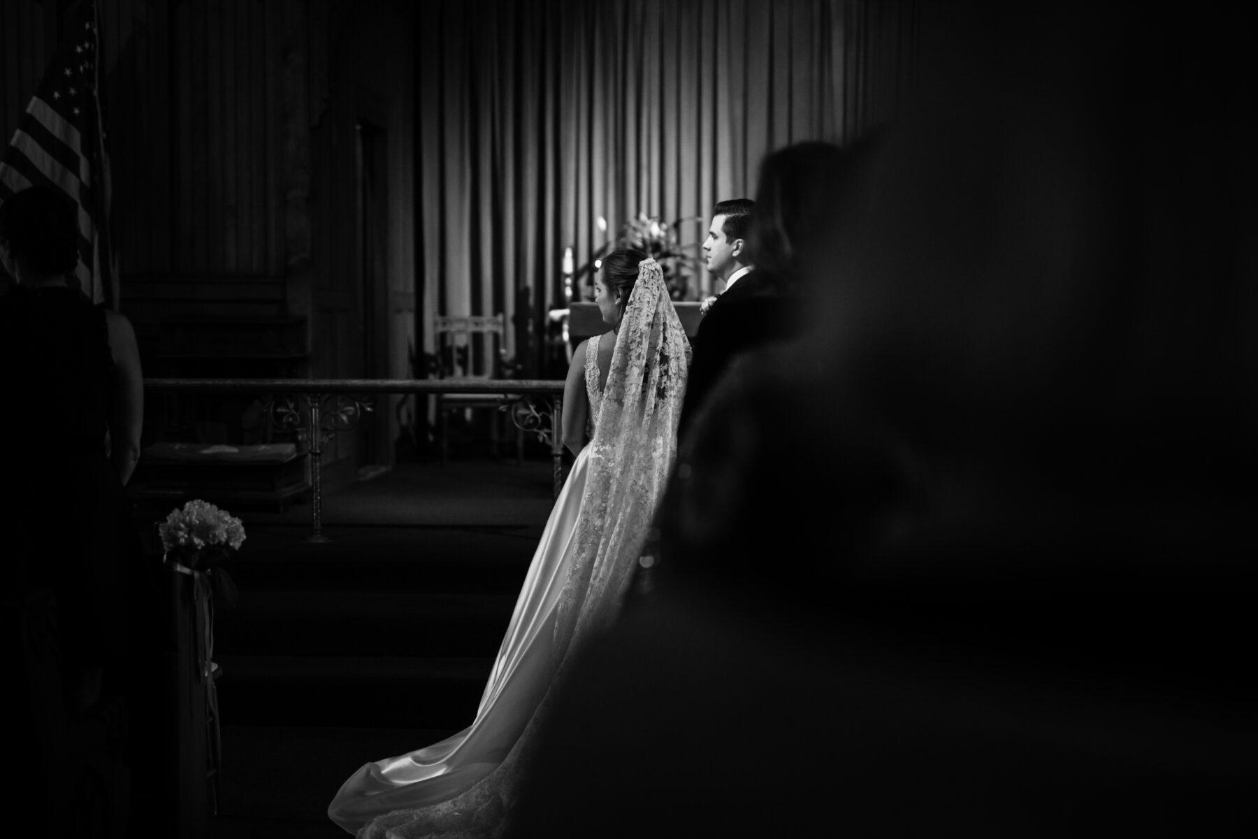 Misquamicut Club Westerly Wedding Mairead and Matt Blueflash Photography 16