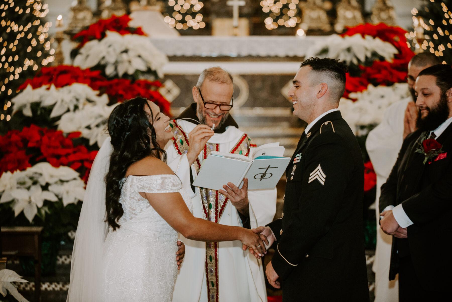 Crowne Plaza Warwick Wedding Vanesa and Nick Blueflash Photography 12