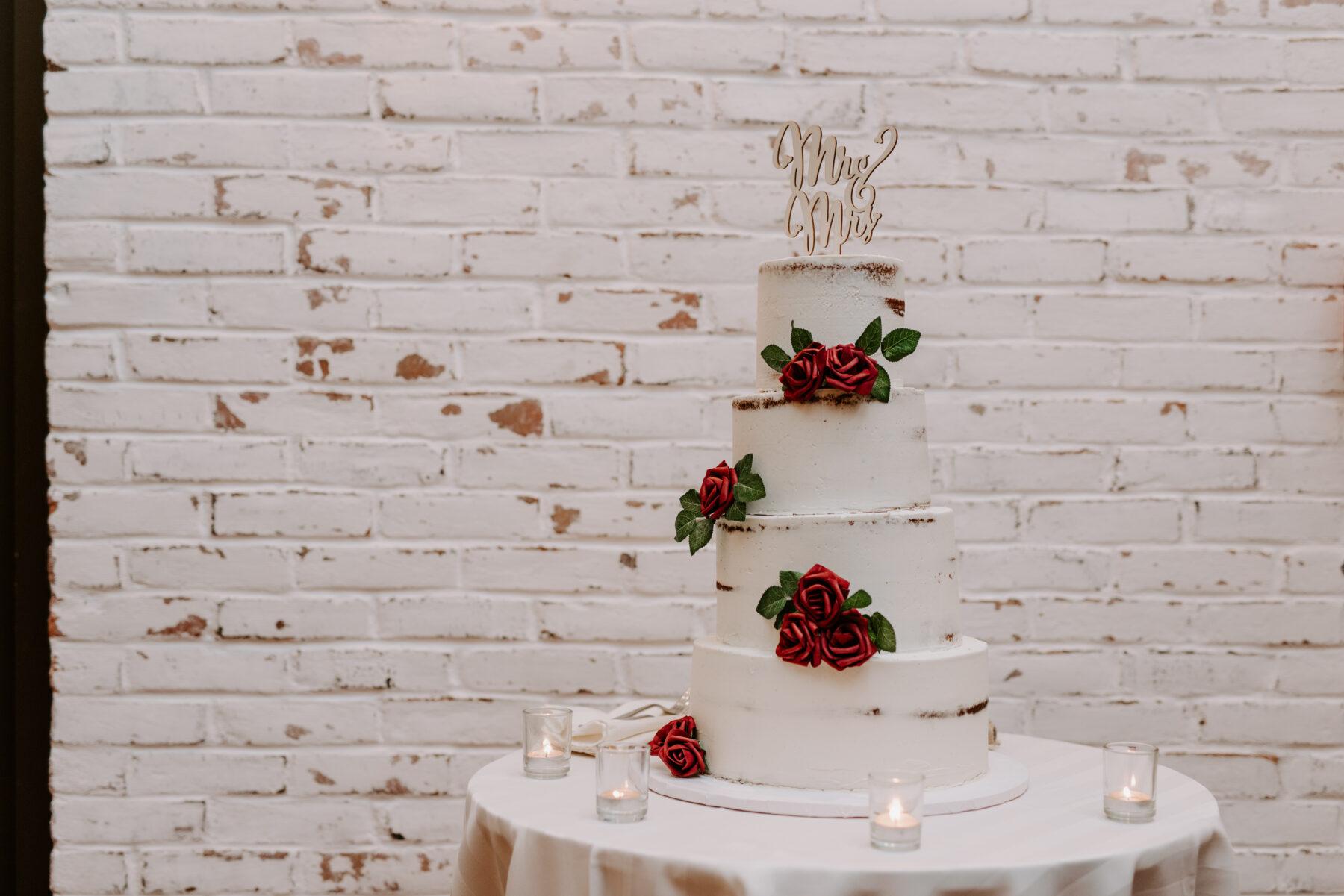 Crowne Plaza Warwick Wedding Vanesa and Nick Blueflash Photography 6