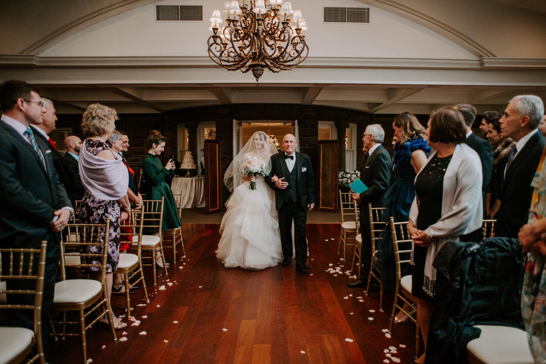 Oceancliff Newport Wedding Danielle and Scott Blueflash Photography 14